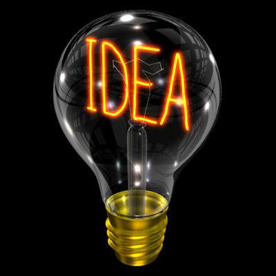 Ideophobia - Fear of ideas