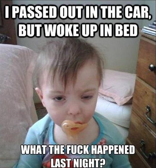 Kids Being Bad Memes-13