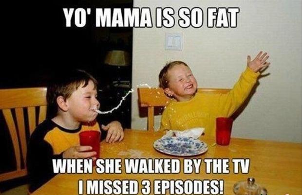 Kids Being Bad Memes-16