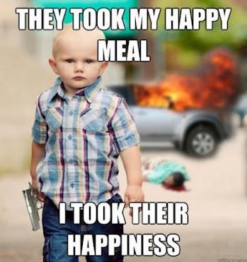 Kids Being Bad Memes-18