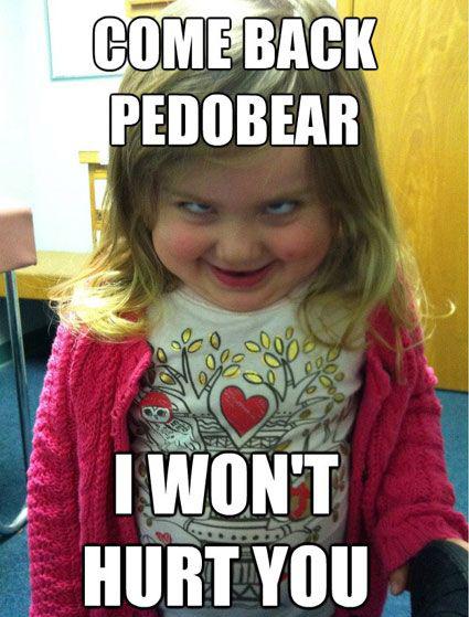 Kids Being Bad Memes-20