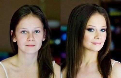 Make Up Transformations-03