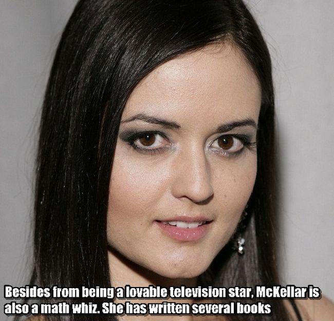 McKellar