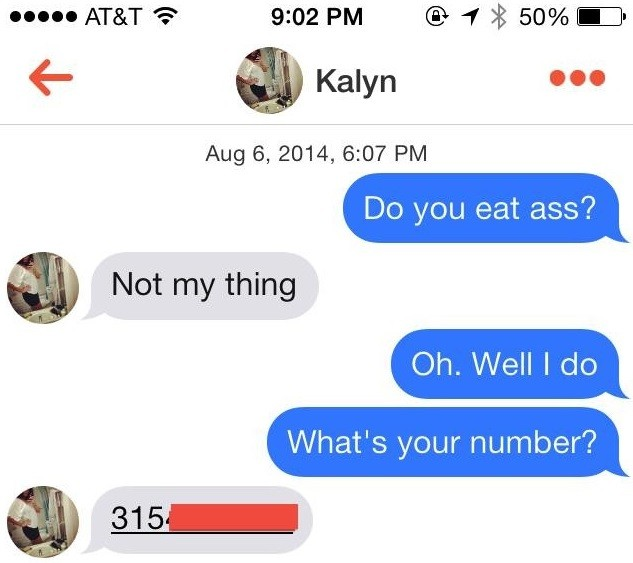 Pick Up Lines-06