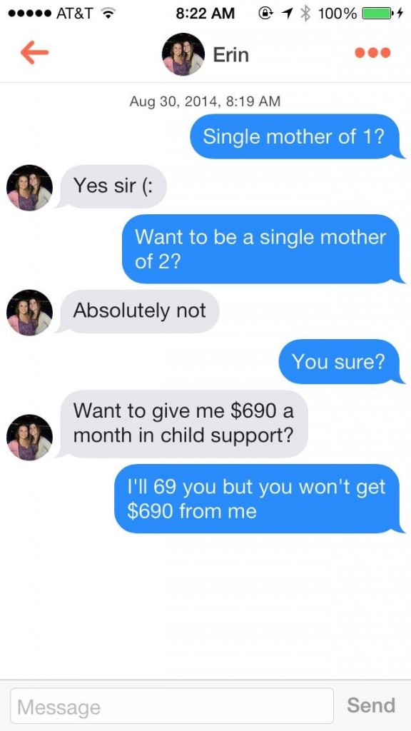 Pick Up Lines-08