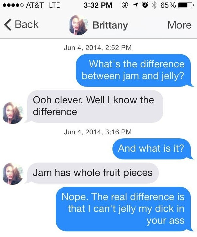 Pick Up Lines-09