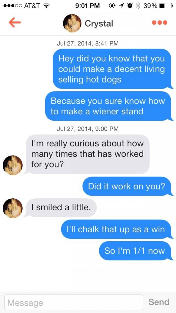 Pick Up Lines-10