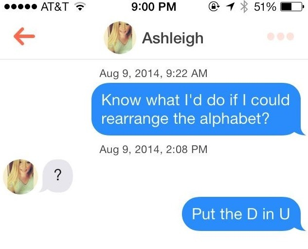 Pick Up Lines-11