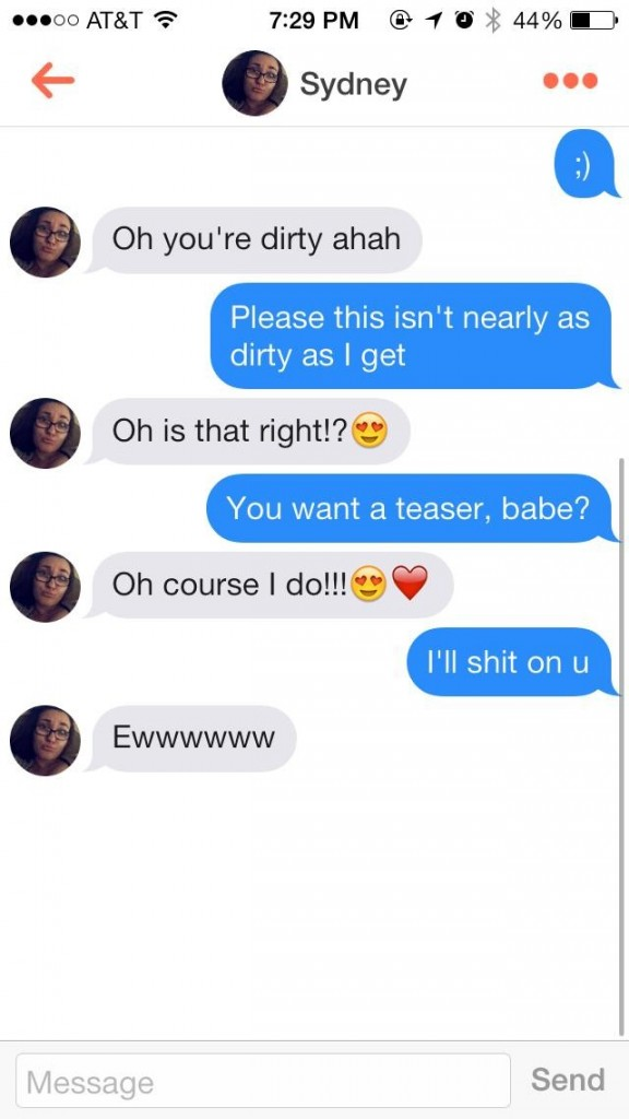 Pick Up Lines-15