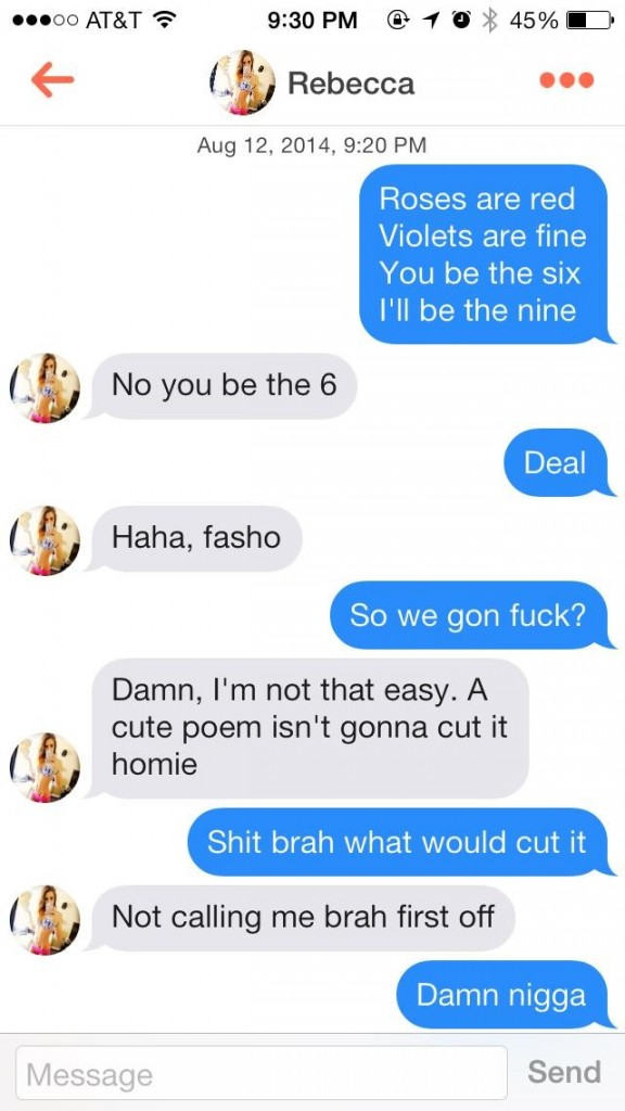 Pick Up Lines-17