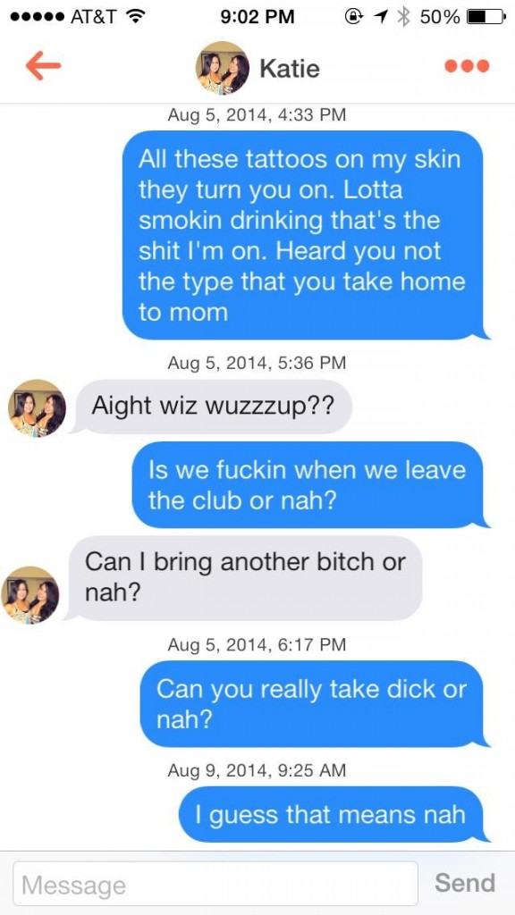 Pick Up Lines-20