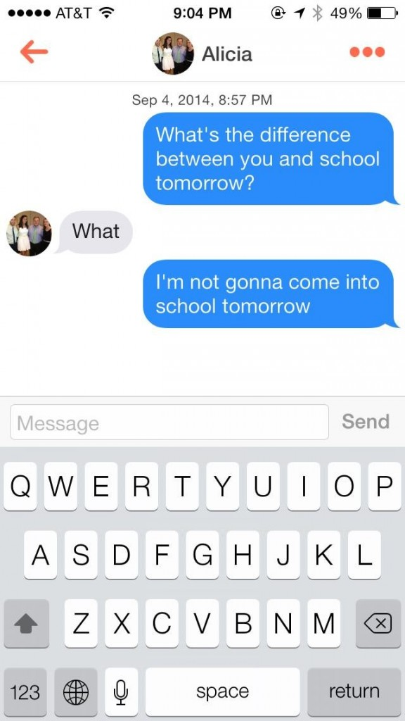 Pick Up Lines-21