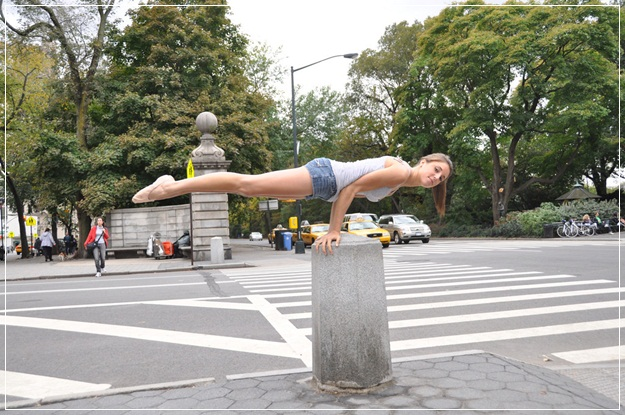 Planking Pictures-06