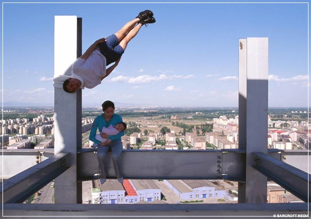 Planking Pictures-08