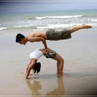 Planking Pictures-10