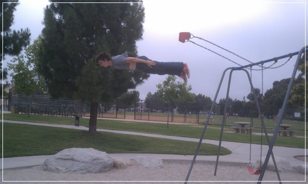 Planking Pictures-12
