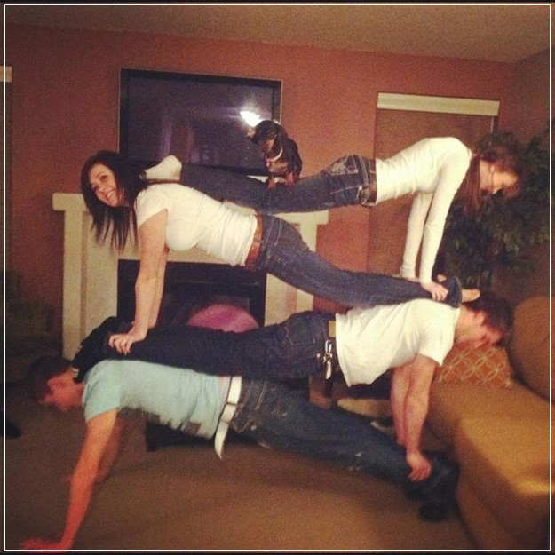 Planking Pictures-15