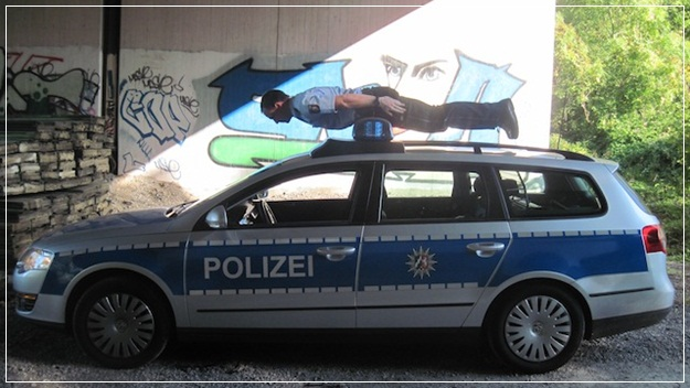Planking Pictures-17