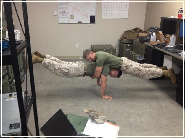 Planking Pictures-19
