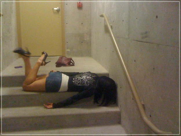 Planking Pictures-20