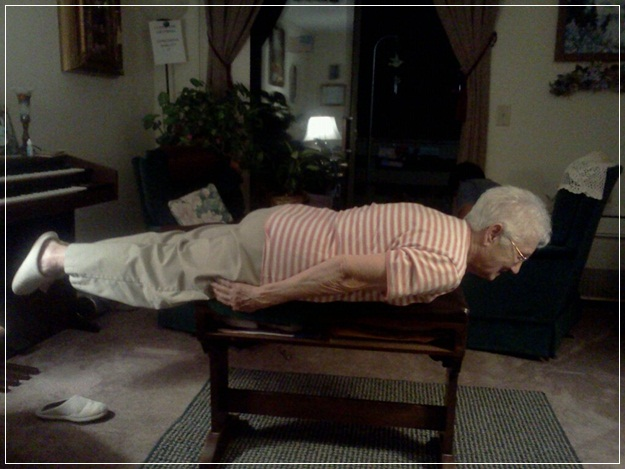 Planking Pictures-22