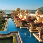 The Oberoi Udaivilas Is The Hotel You Should Visit Before You Die