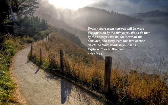 Travel Quotes-01