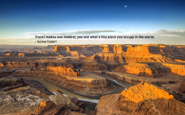 Travel Quotes-04