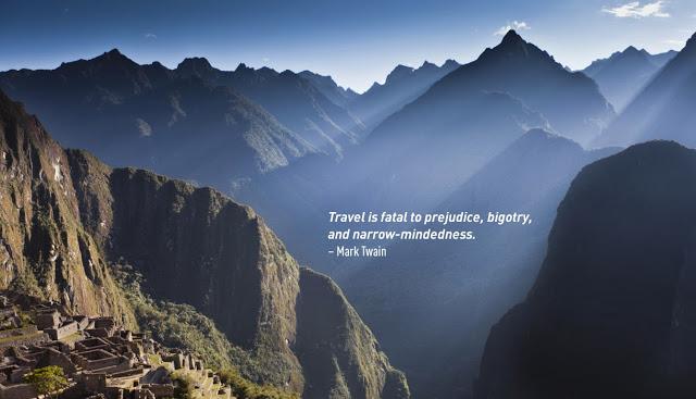 Travel Quotes-05