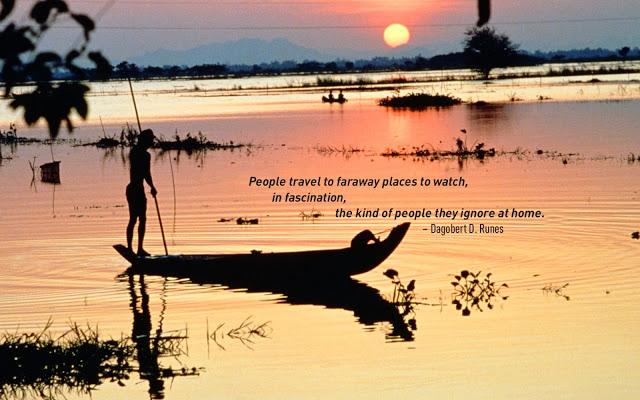 Travel Quotes-09