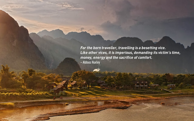 Travel Quotes-12
