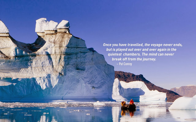 Travel Quotes-14
