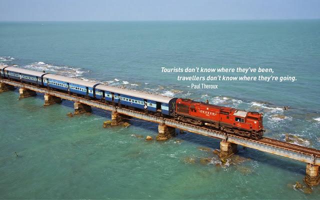 Travel Quotes-20