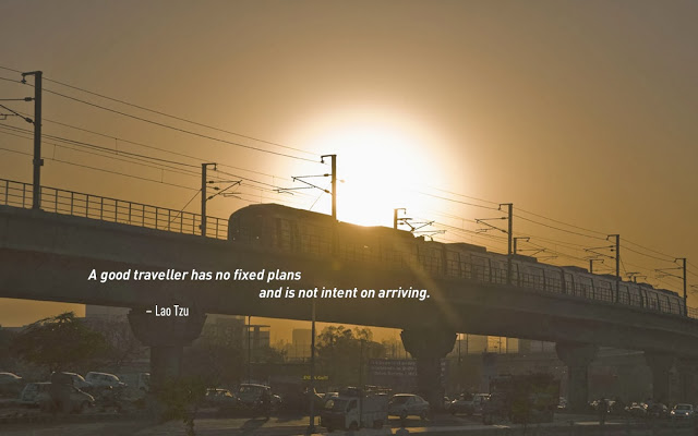 Travel Quotes-21