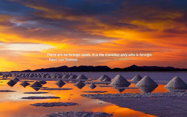 Travel Quotes-22