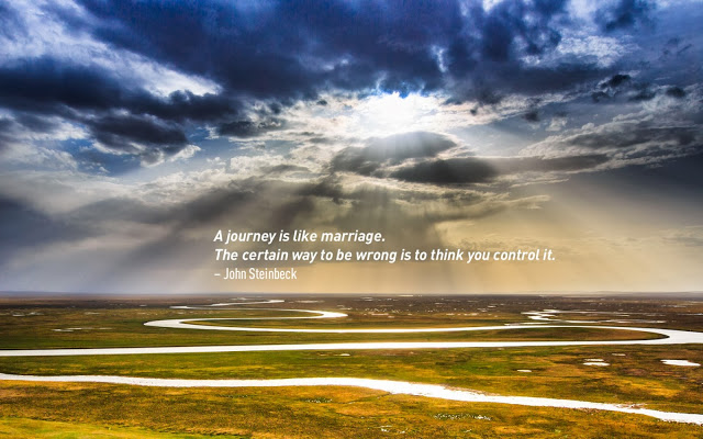 Travel Quotes-23