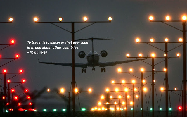 Travel Quotes-24