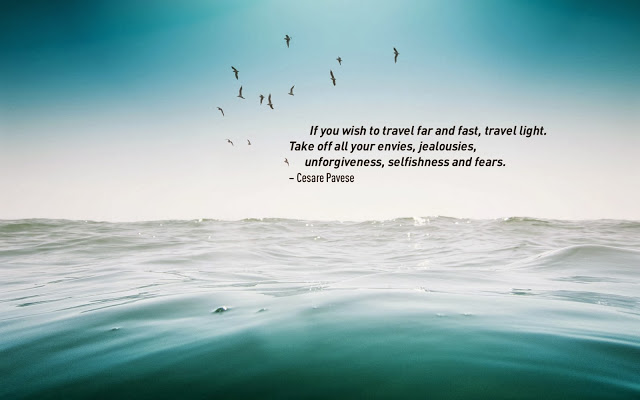 Travel Quotes-26