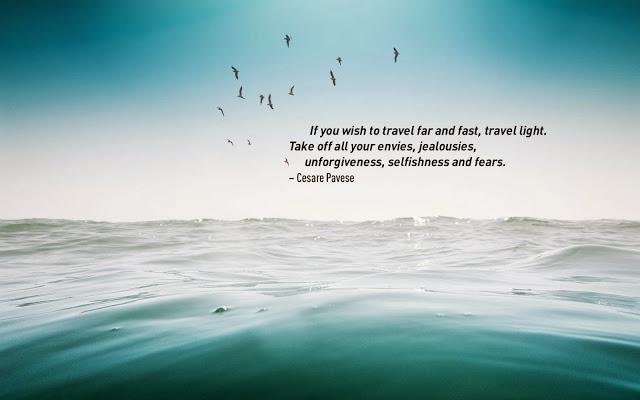 Travel Quotes-26