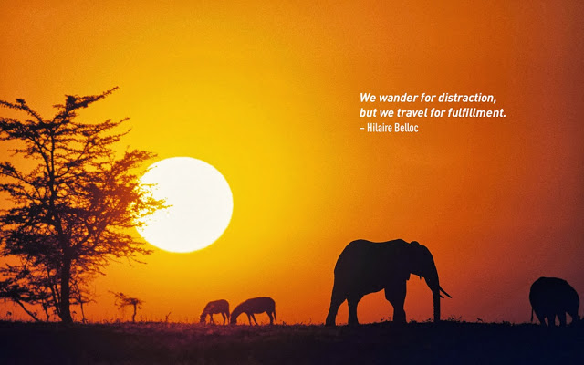 Travel Quotes-27
