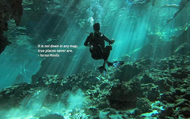 Travel Quotes-28