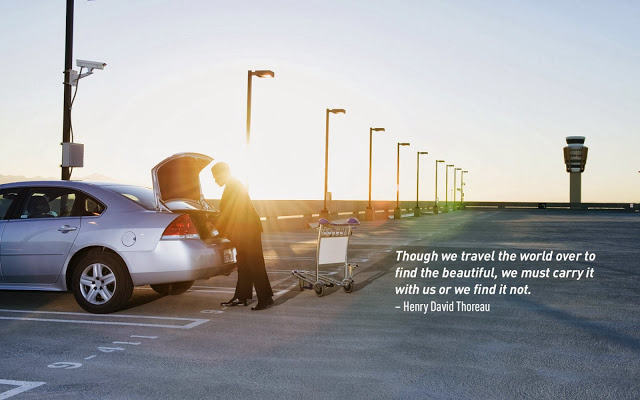 Travel Quotes-29