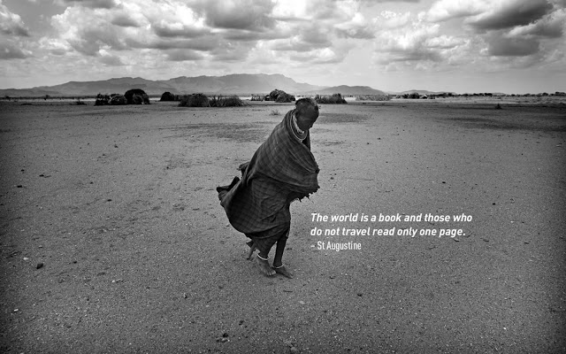 Travel Quotes-33
