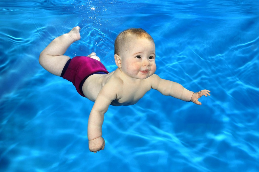 Water Babies-01
