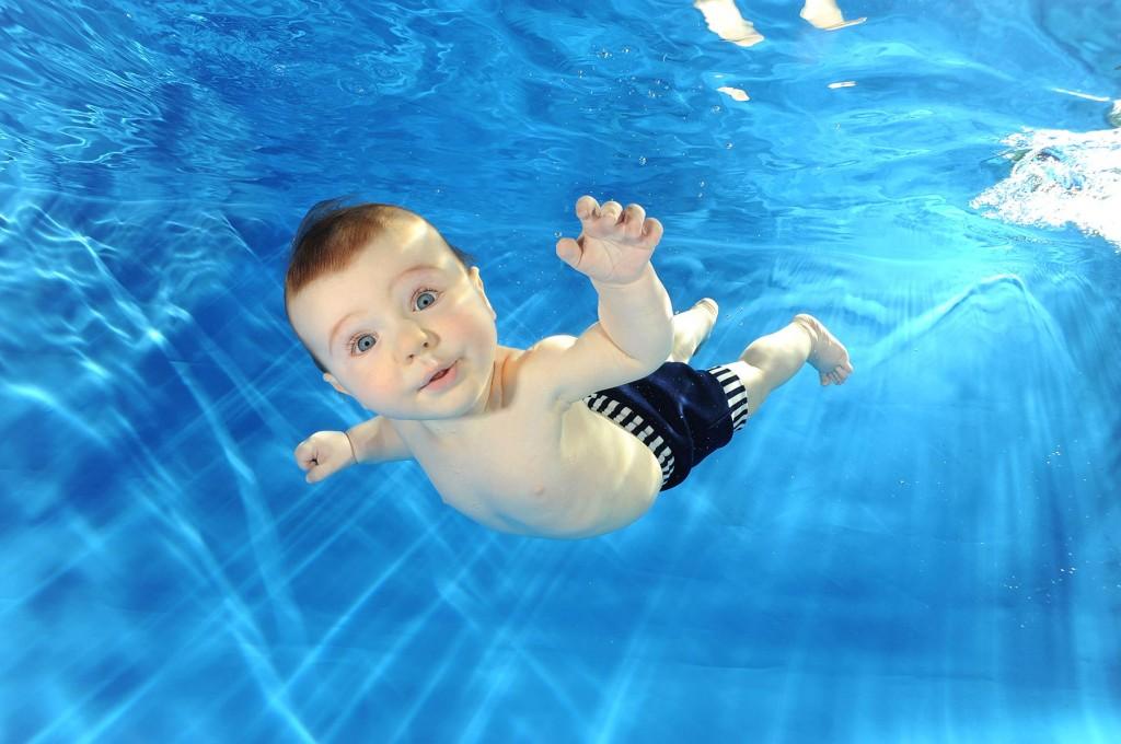 Water Babies-03