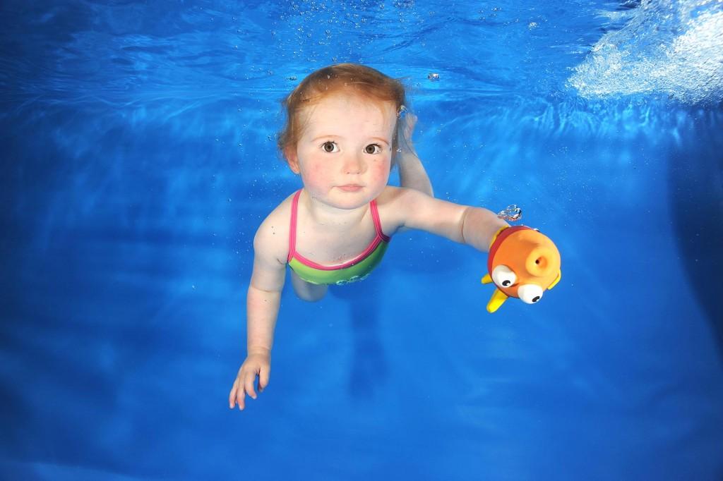 Water Babies-05