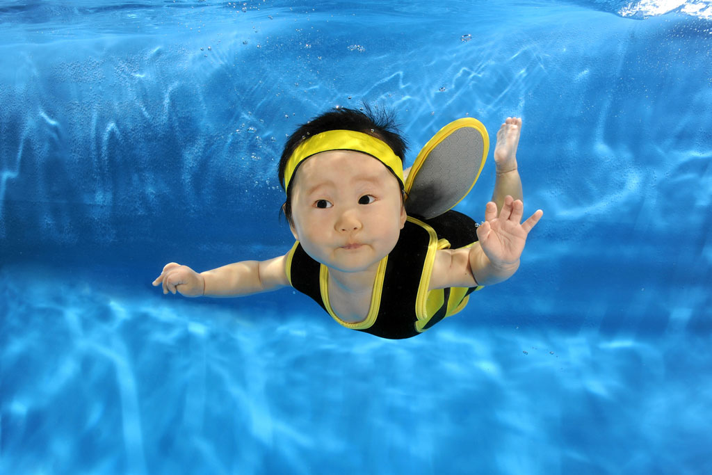Water Babies-14