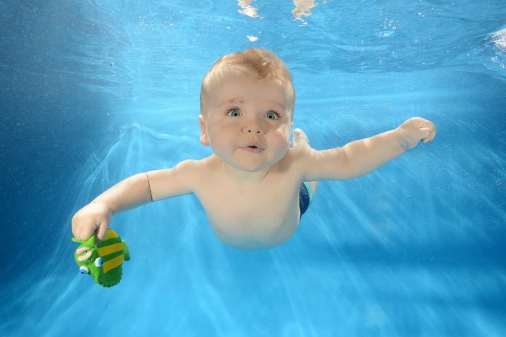Water Babies-15