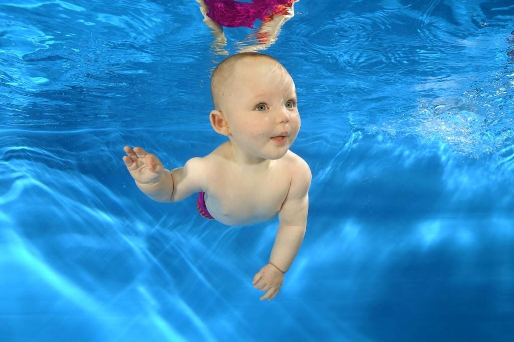 Water Babies-16