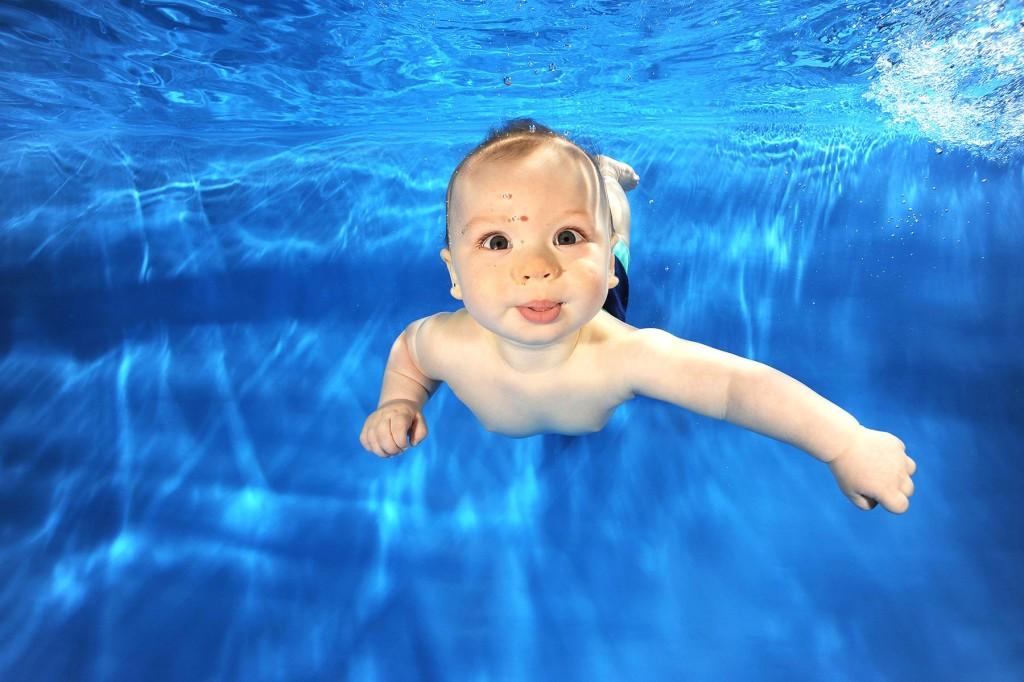 Water Babies-19